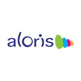 Aloris