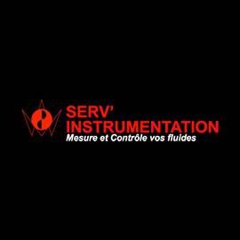 Serv'Instrumentation